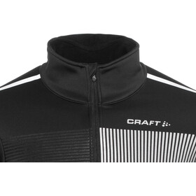 Craft Verve Glow Jacket Men Black